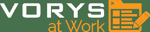 Vory-At-Work_Blog